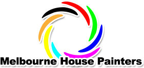 Melbourne House Painters